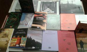 tempo ritrovato libreria Edizioni del Foglio Clandestino (2)
