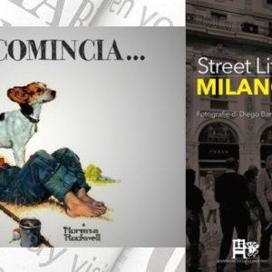 qui-comincia-street-life-milano