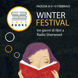 il misantropo dei sargassi a llo sherbooks winter festival (3)