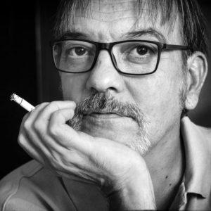 Diego Bardone, EDIZIONI DEL FOGLIO CLANDESTINO