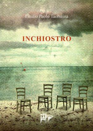 INCHIOSTRO - Emilio Paolo Taormina - EDIZIONI DEL FOGLIO CLANDESTINO