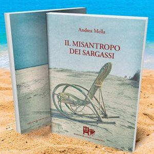 Il-misantropo-dei-sargassi-mella-edizioni-del-foglio-clandestino