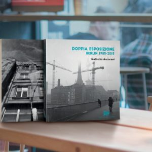 7) DOPPIA ESPOSIZIONE BERLIN 1985-2015 mock up (2)
