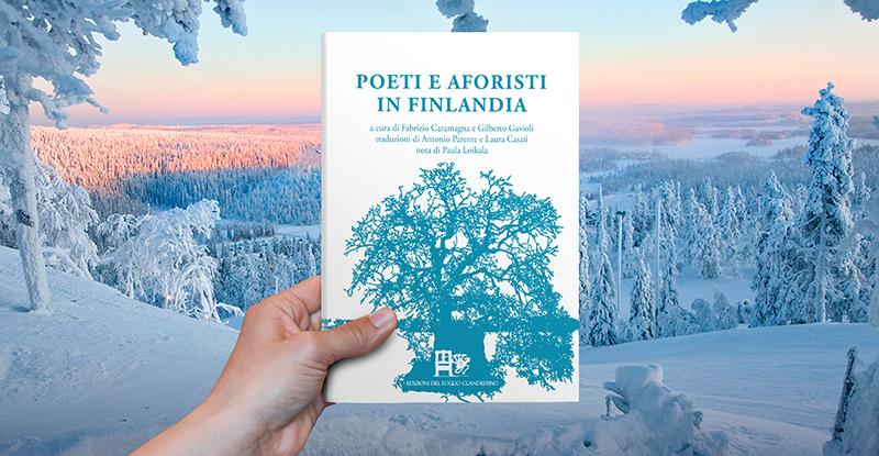 per sito Mockup Poeti e Aforisti in Finlandia v edizione